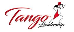 Tango Leadership